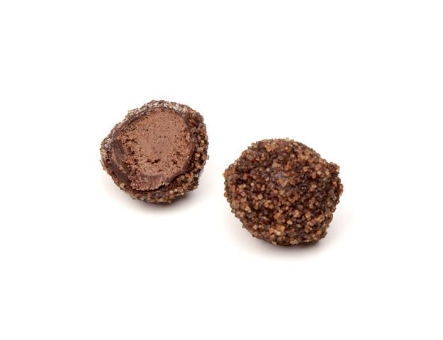 Bombon cafetine/cj 2,5kg