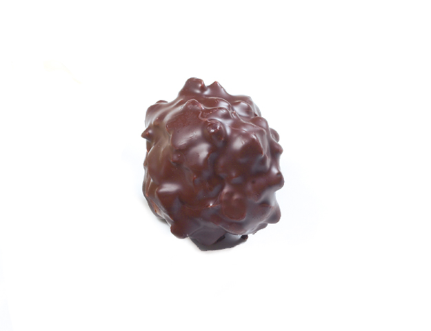 Rocher XL N
