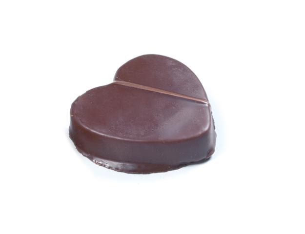 Bombón Corazón
