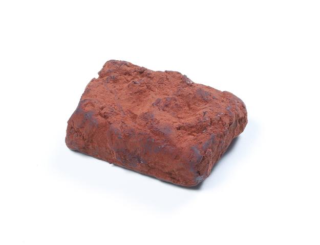 Bombón Pavé Soleil Cacao