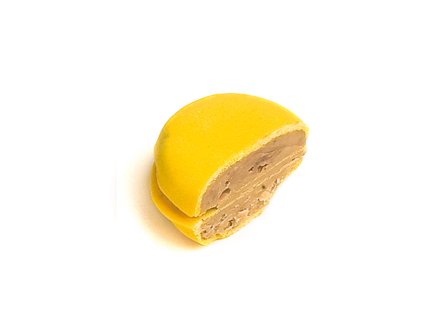 Nuage limón