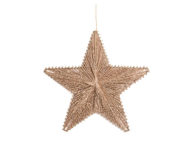 Estrella 2D