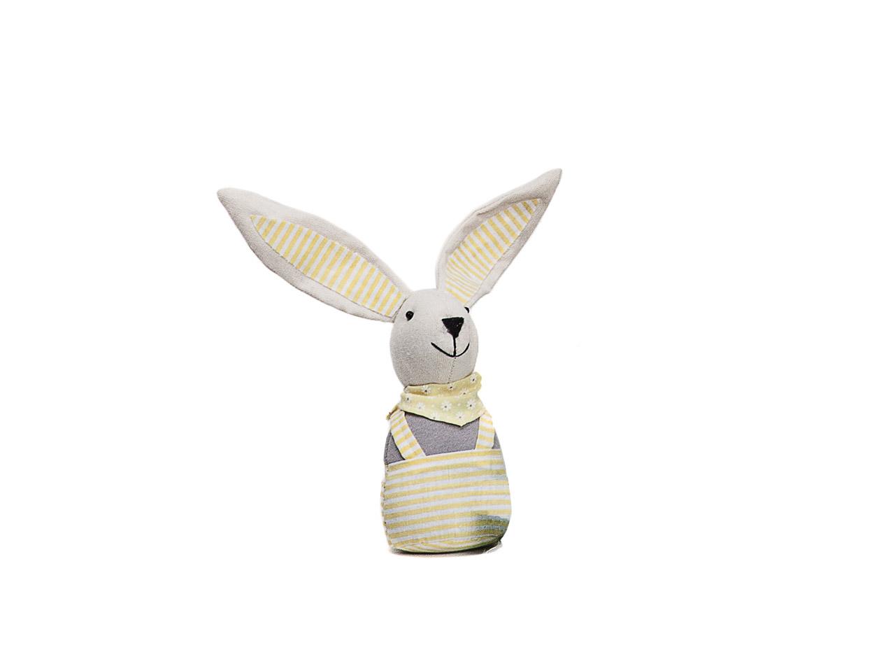 Conejos wally baby
