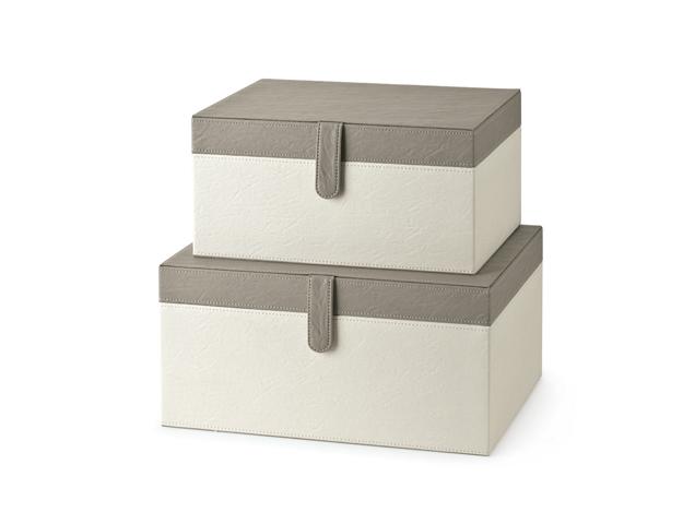 Set 2 cajas
