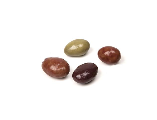 Raisins au cognac/ cj 2.5 kg