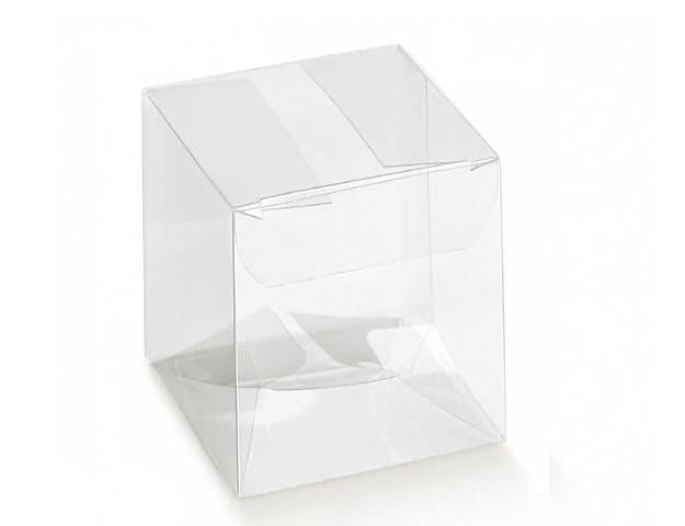 Caja Scatto