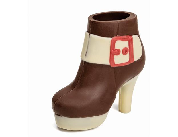 Lui Boot
