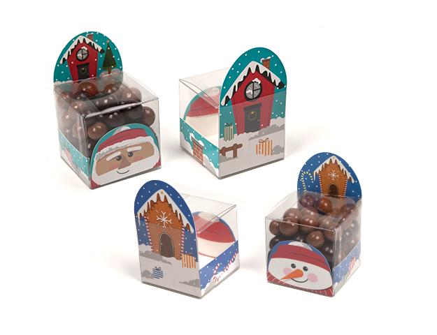 Accessoire Noël