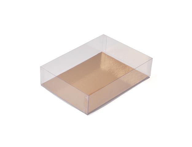 Boîte or-argent