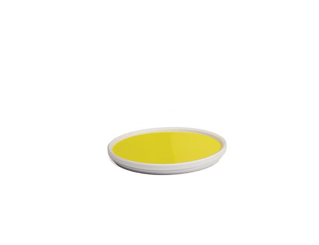 Tapa iso+carton pistacho para YCC180/cj.50u