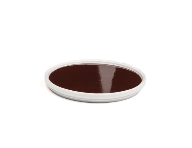 Tapa poliestireno carton chocolate