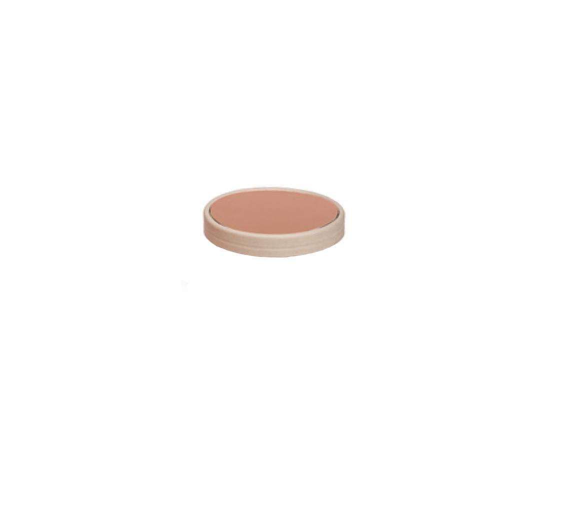 Couvercle pot à glace cooper 150ml/cj 300u