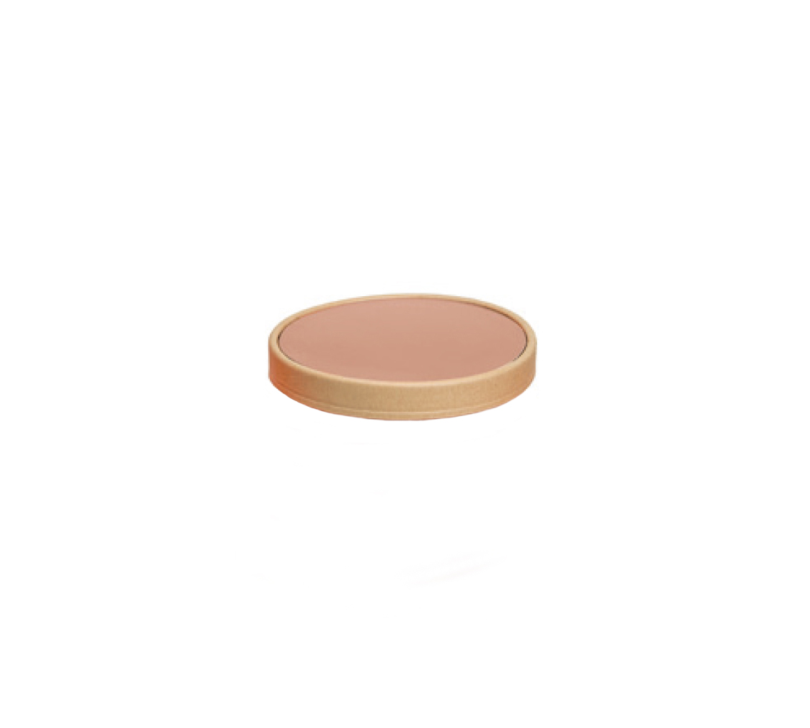 Couvercle pot à glace cooper 700-900/cj 300u
