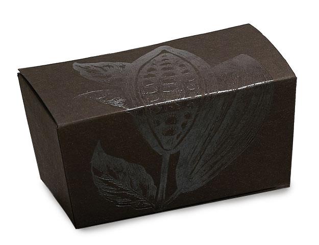 Ballotin Natura Cacao 1KG