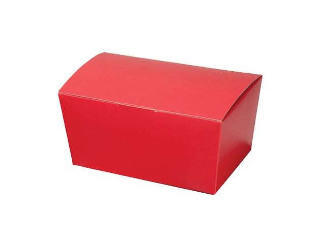 Ballotin Clasik rojo