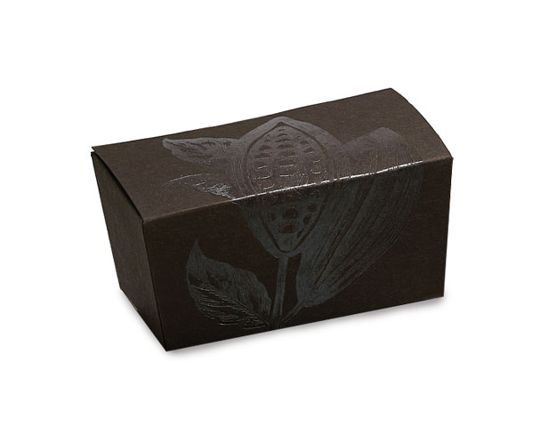 Ballotin Natura Cacao 375g