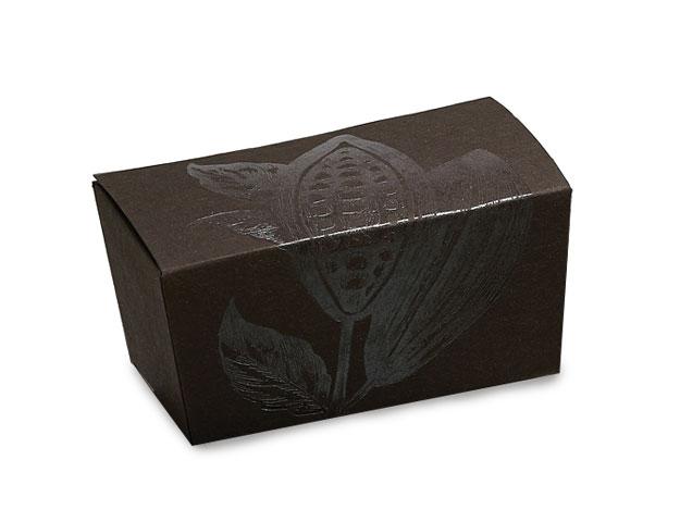 Ballotin Natura Cacao 500 g