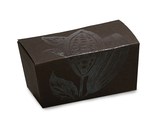 Ballotin Natura Cacao 750 g