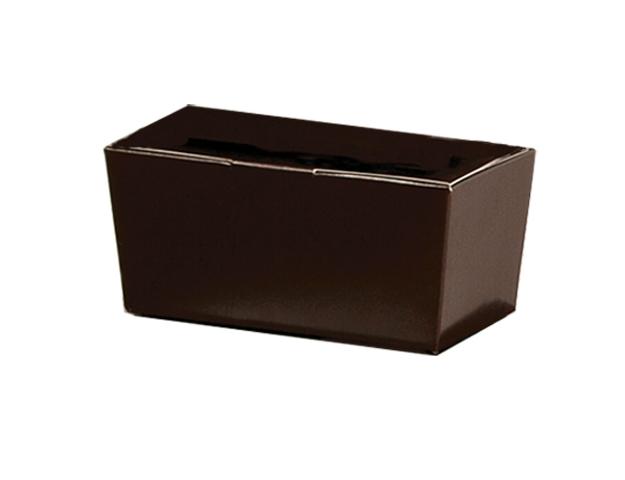 Ballotin Clasik marrón