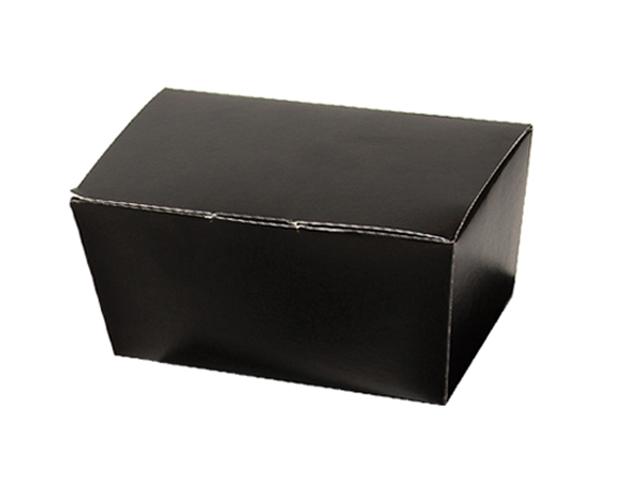Ballotin Clasik noir