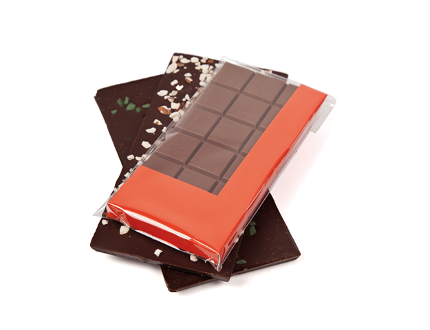 Cartón tableta