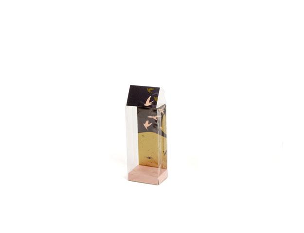 Displaybag Sensum
