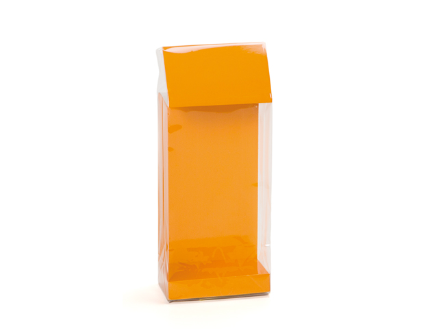 Displaybag orange