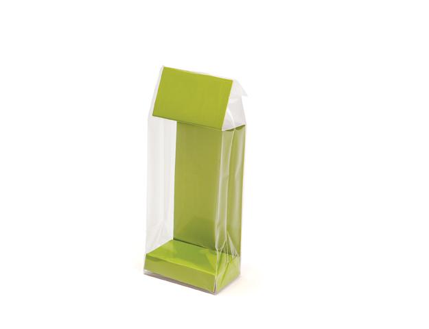 Displaybag vert