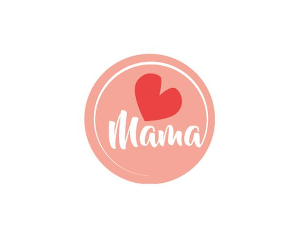 Etiquetas Día Madre
