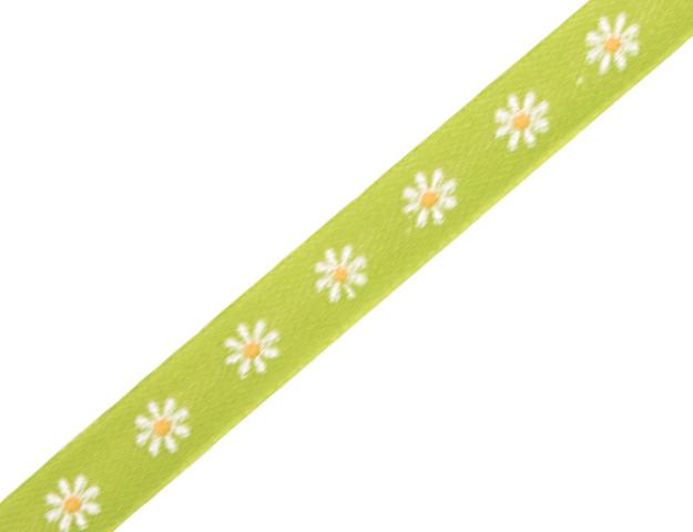 Cinta Prim verde