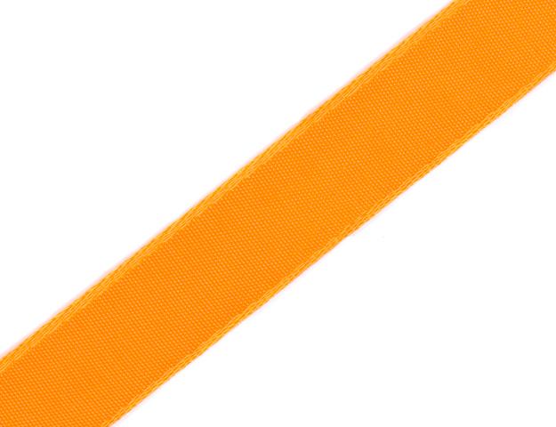 Cinta original clementina