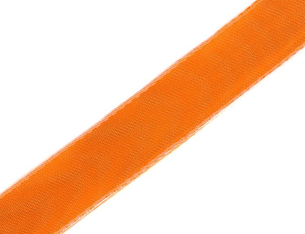 Cinta original naranja