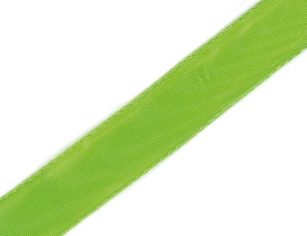 Cinta original verde claro