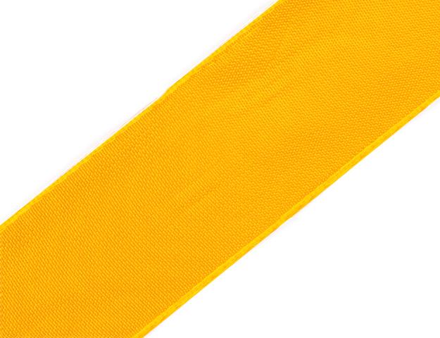 Cinta original amarillo
