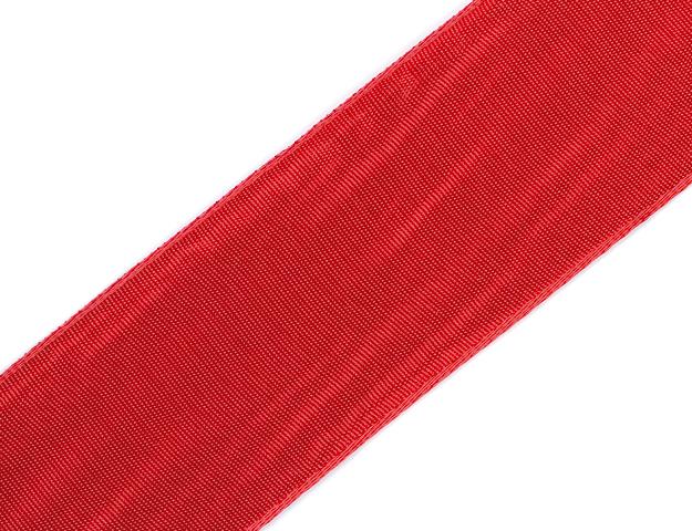 Cinta original rojo