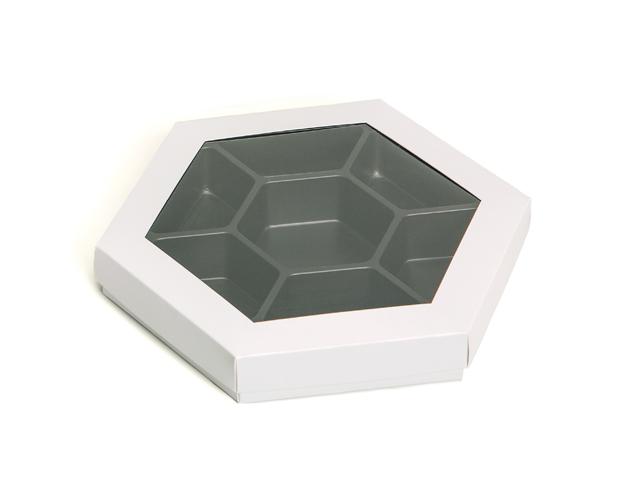 Caja Diamante pequeña