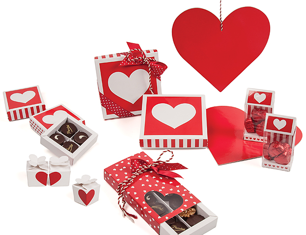 Kit Sweet Love