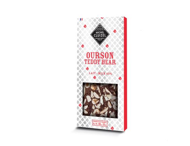 Tableta Ourson