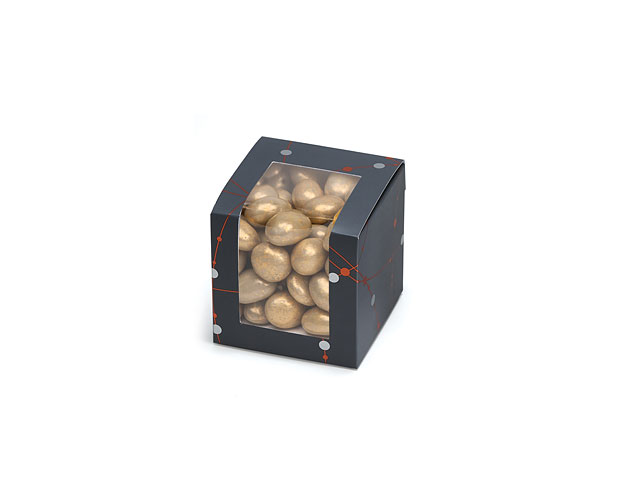 Smart Cube Constellation 140 g