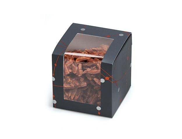 Smart Cube Constellation 300 g