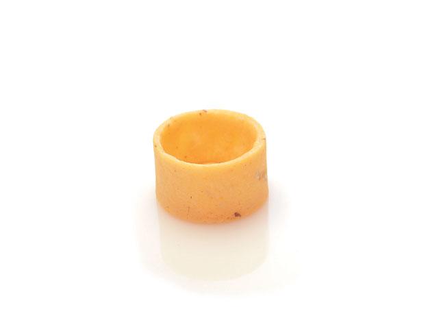 Mini redonda
