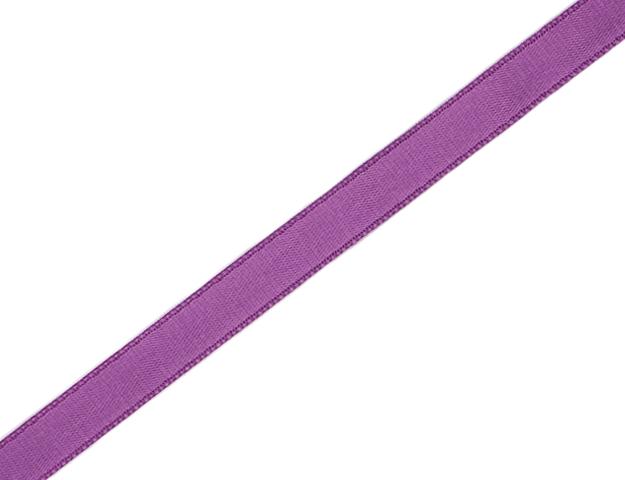 Cinta Riviera violeta