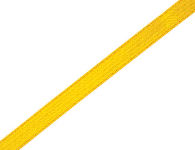 Cinta Riviera amarillo