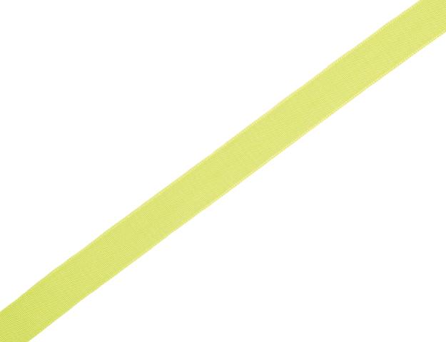 Cinta Neon Dream amarillo