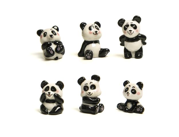 Sorpresa Panda fun