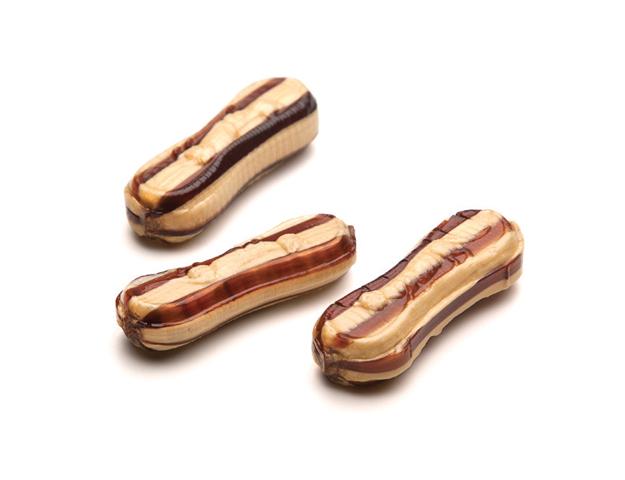Caramelo moka