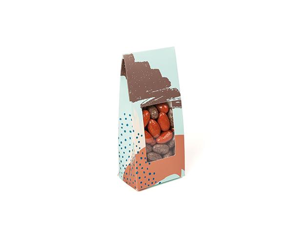 Pochette Coral