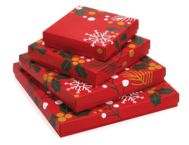 Trendy Navidad