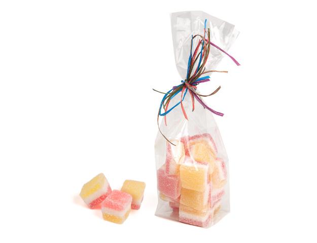 Caramelo Tresuit