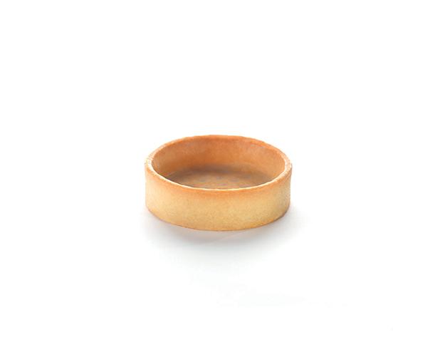 Grande redonda dulce